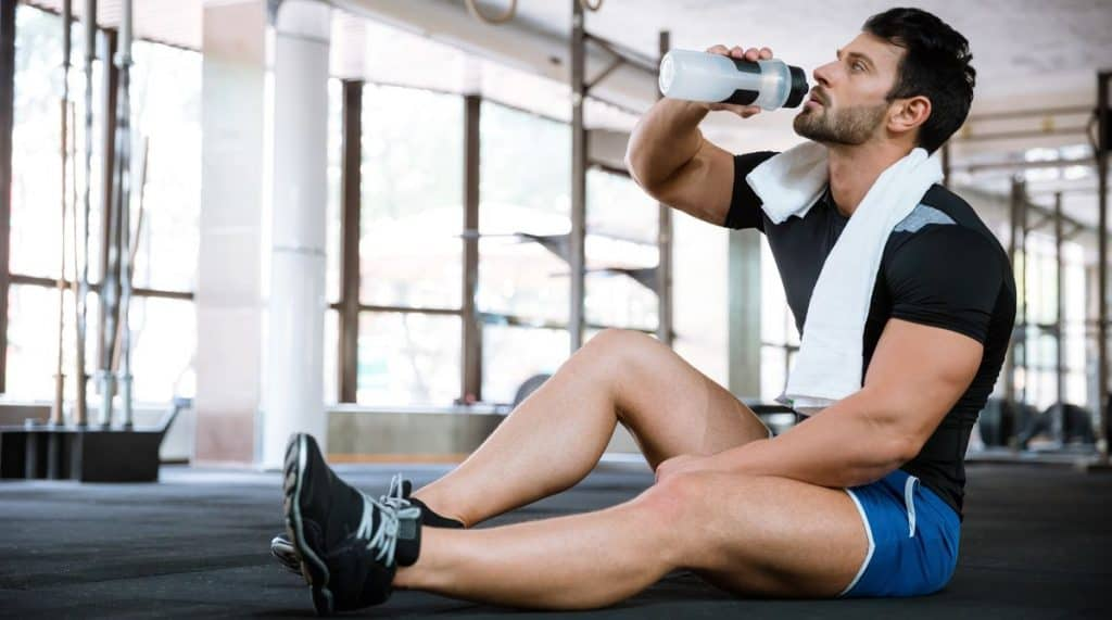 How to take creatine and how much