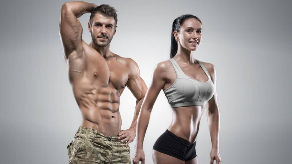 Best L-carnitine Supplements